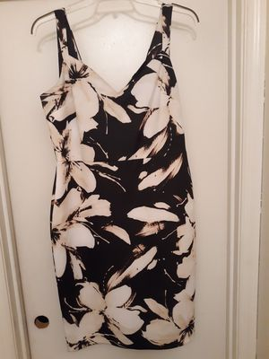 Ashley Graham Beyond dress for Sale in Hampton, VA