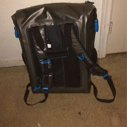 Magellan Outdoors Cooler/ Backpack for Sale in Baytown,  TX