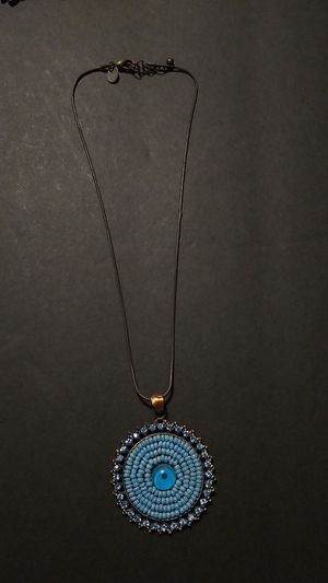 Beautiful necklace for Sale in Port Richey, FL