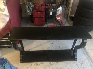 Table for Sale in Orlando, FL