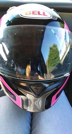 Motorcycle helmet for Sale in Levittown, PA
