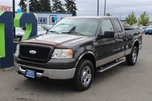 2006 Ford F-150 for Sale in Everett, WA