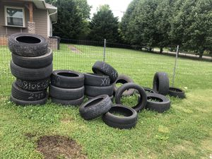 *****FREE TIRES***** for Sale in Knoxville, TN