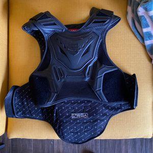 Motorcycle Vest for Sale in Tempe, AZ