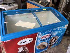 Freezer for Sale in Philadelphia, PA