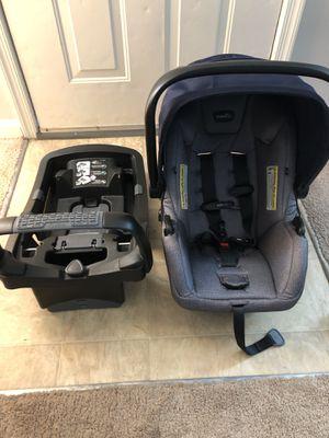 Infant Car seat for Sale in Manassas, VA