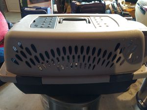 Small pet carrier for Sale in Kingsport, TN