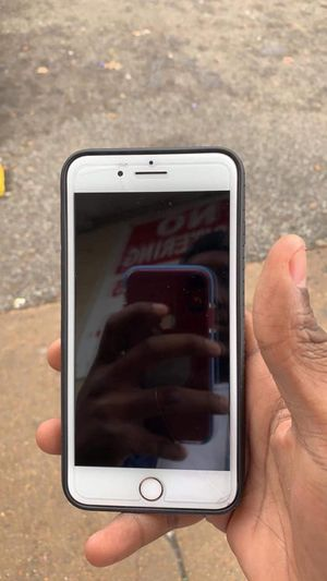 iPhone 7+ For Sale for Sale in St. Louis, MO