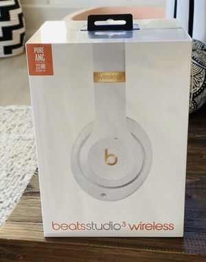 Beats Studio Headphones for Sale in Scottsdale, AZ