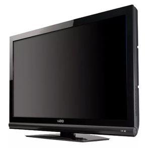 Vizio 32 inch smart tv for Sale in St. Petersburg, FL