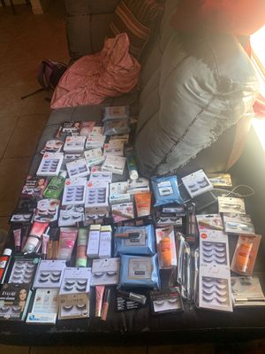 Deals for Sale in Fresno, CA