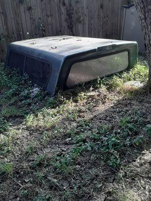 Camper gratis for Sale in Dallas, TX