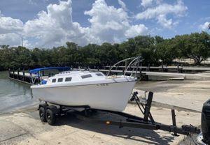 Sailboat for Sale in Miami, FL