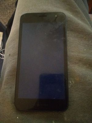 Samsung Galaxy J2 for Sale in Florissant, MO
