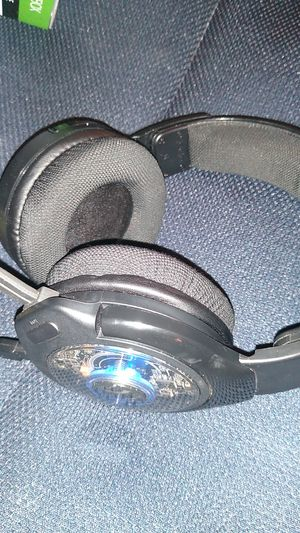 Afterglow AG9+ headphones for Sale in Westminster, CO