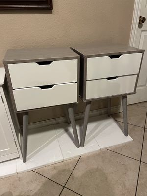 Dressers for Sale in Fresno, CA