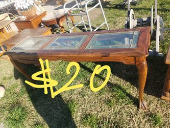 Entry Table for Sale in Midway City,  CA