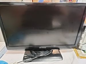 Gateway LCD Monitor for Sale in Westlake, OH