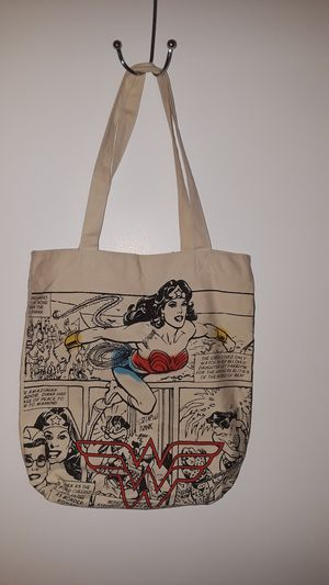 Tote bag for Sale in Brooklyn, NY