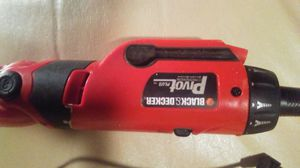 Black & Decker Drill for Sale in St. Louis, MO