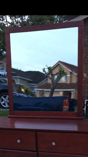 Nice Mirror for Sale in Hayward, CA