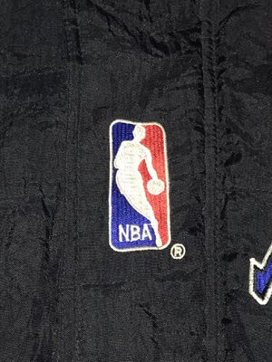 Orlando Magic 90's Starter Jacket Size Youth Large for Sale in Arlington, VA
