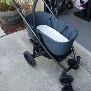 UPPA Baby Stroller for Sale in Port Charlotte, FL