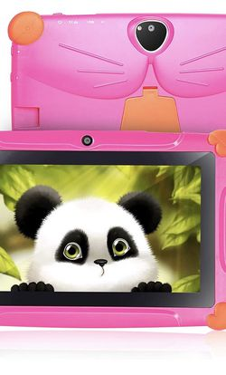 Kids Tablet 7 Inch Tablet for Sale in Corona,  CA