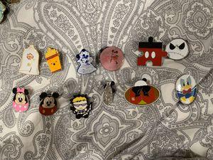 Disney Pins for Sale in Miami, FL