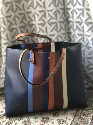 Tory Burch Bag for Sale in Annandale, VA