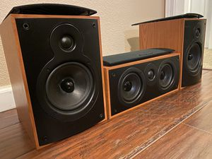 WHARFEDALE Crystal 10 for Sale in Glendora, CA