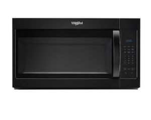 Whirlpool appliances for Sale in Humble, TX