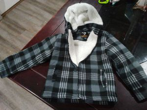 New condition 5 Toddler for Sale in Dallas, TX