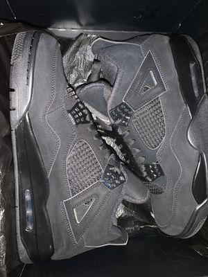 Jordan and Nike sz 10 &10.5 for Sale in Denver, CO