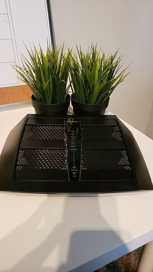 Netgear Nighthawk Wireless Router for Sale in Greenville, SC