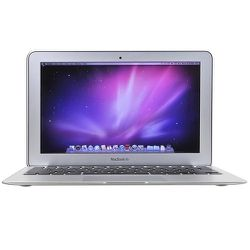 "Apple MacBook Air Core i7-3667U Dual-Core 2.0GHz 8GB 500GB SSD 11.6"" Notebook CHOOSE YOUR RAM/STORAGE for Sale in Chatsworth,  CA"