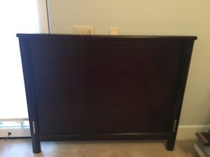 Bed frame for Sale in Reno, NV