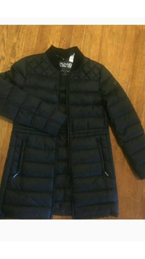 Michael Kors, Medium Coat. Brand new. EVERYTHING IS AUTHENTIC. for Sale in Baltimore, MD