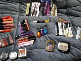 All BRAND NEW!!!! ALL NAME BRANDS!! for Sale in San Angelo,  TX