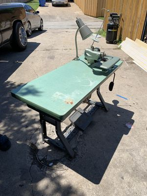 Embroidery Frame for Sale in Rowlett, TX