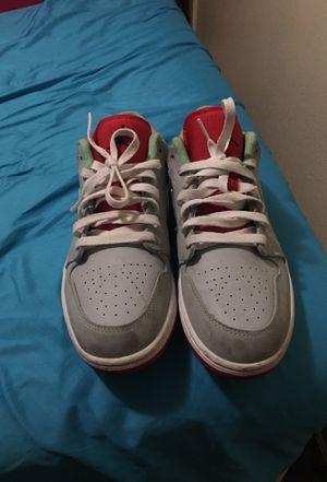 Hare Jordan 1 low for Sale in Nashville, TN