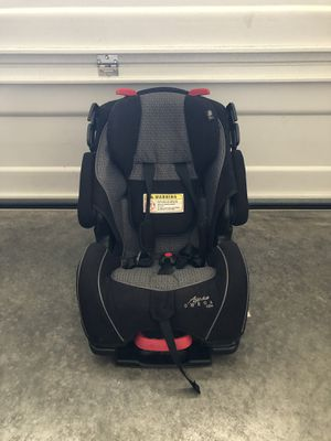 Car seat for Sale in Vancouver, WA