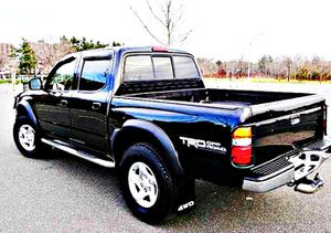ֆ14OO 4WD Toyota Tacoma 4WD for Sale in Ruskin, NE