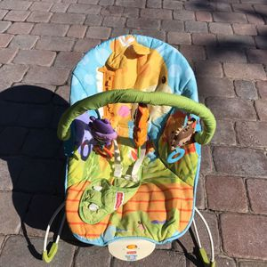 Baby Swing Chair for Sale in Miami, FL