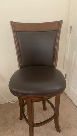2 chair for Sale in Bend,  OR