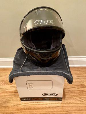 Snowmobile Helmet for Sale in Wauconda, IL
