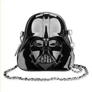 Disney star wars Darth Vader crossbody for Sale in Covina, CA