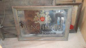 Benchmark for Sale in Fresno, CA