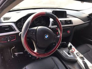 12-18 F30 OEM F80 BMW Partes 328I Out Complete Engine - Out Part body Parts For 320I Parting for Sale in Miami, FL