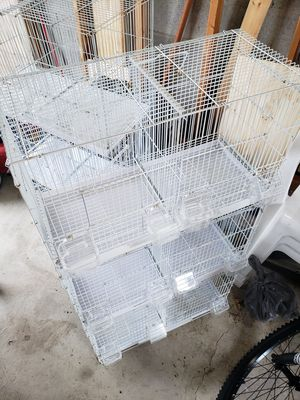 Cages for Sale in Galloway, OH